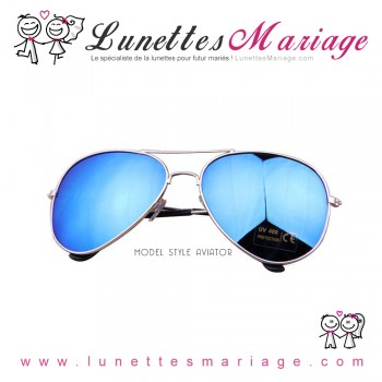 lunettes-aviator-mariage-pas-cher