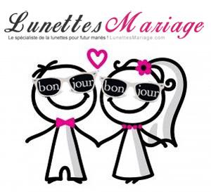 lunettes-de-mariage