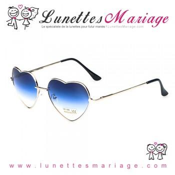 lunettes-forme-coeur-bleu-fonce