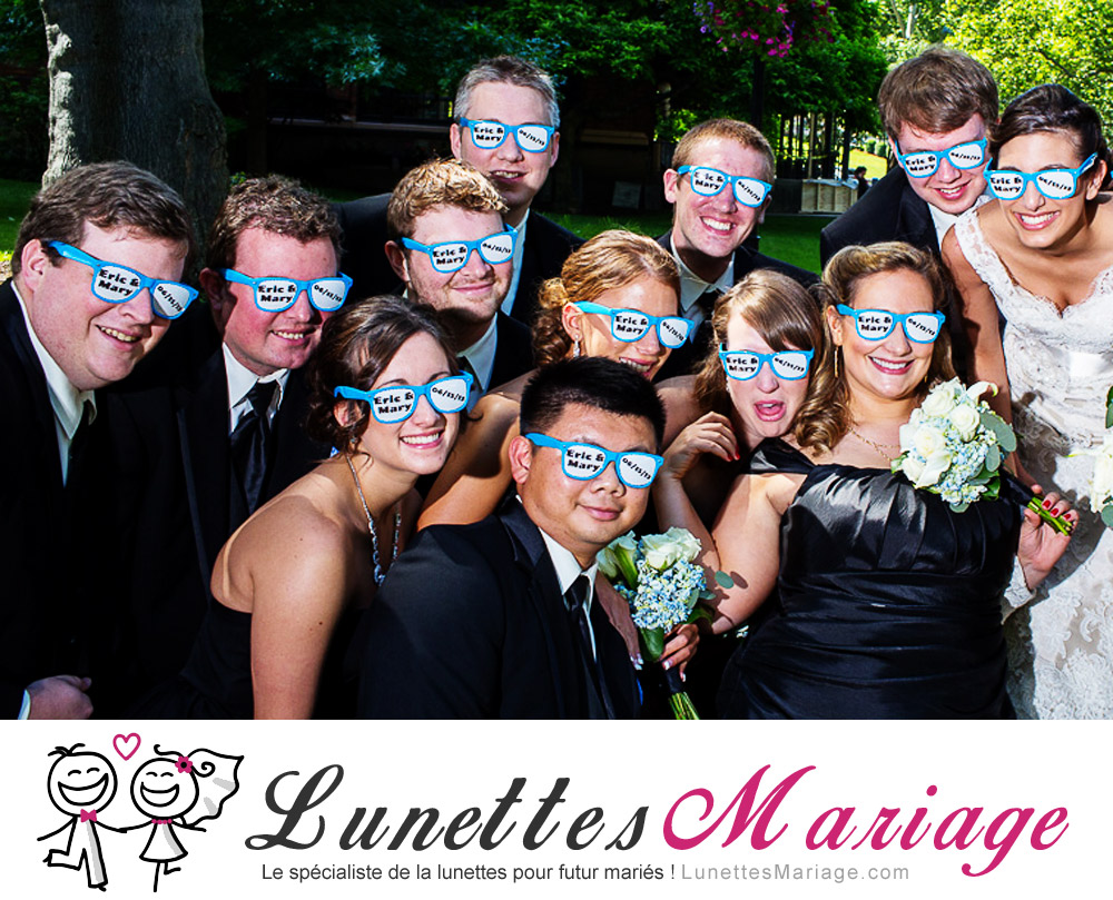 lunettes-personnalisees-mariage