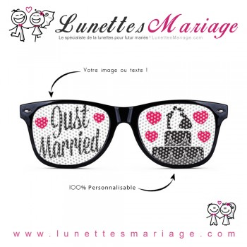 lunettes-personnalisees-pour-mariage