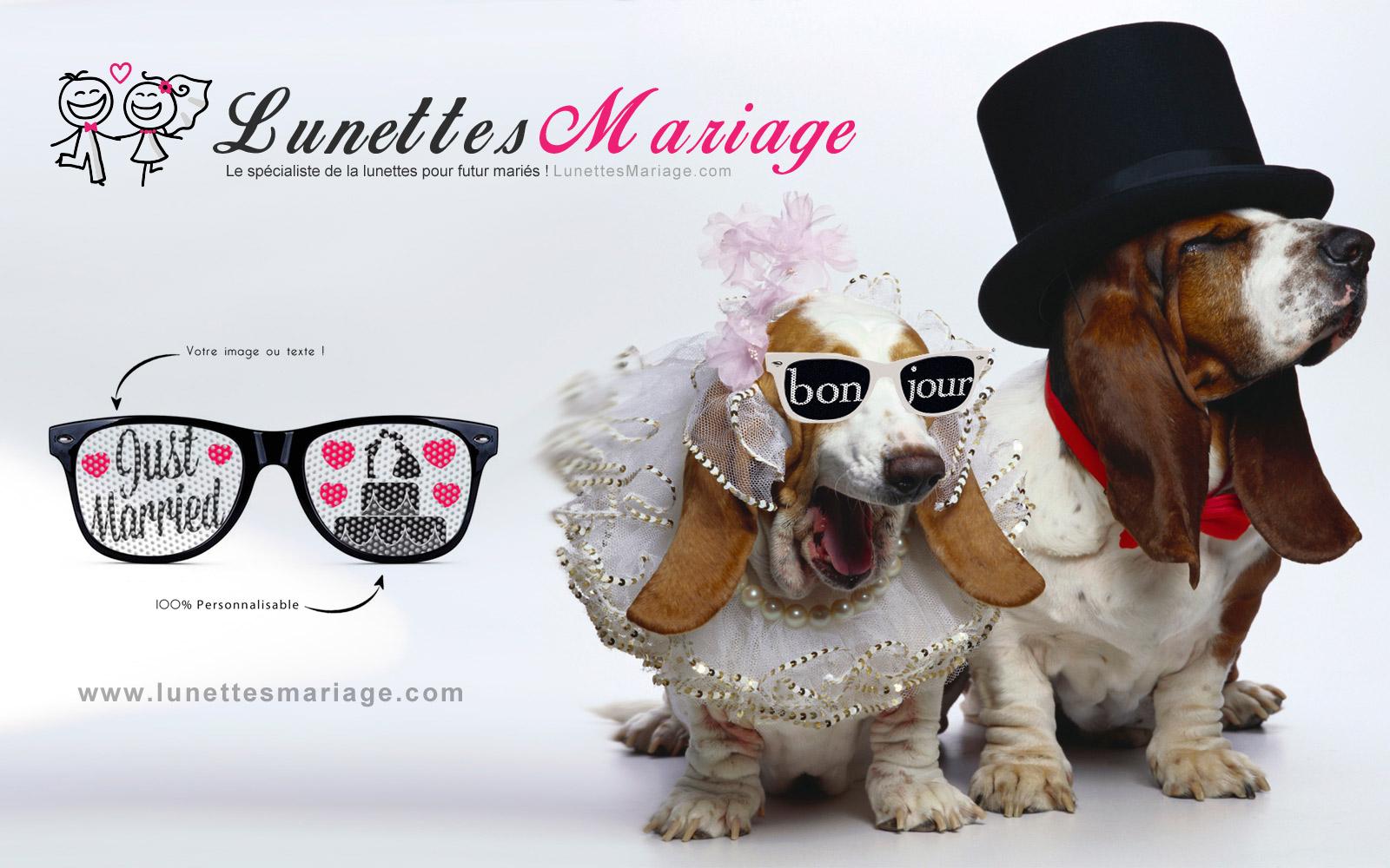 lunettes-pour-mariage-personnalisees